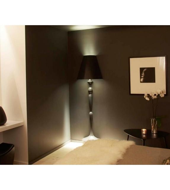 Abajourd' Hui Large Wall Lamp Flos