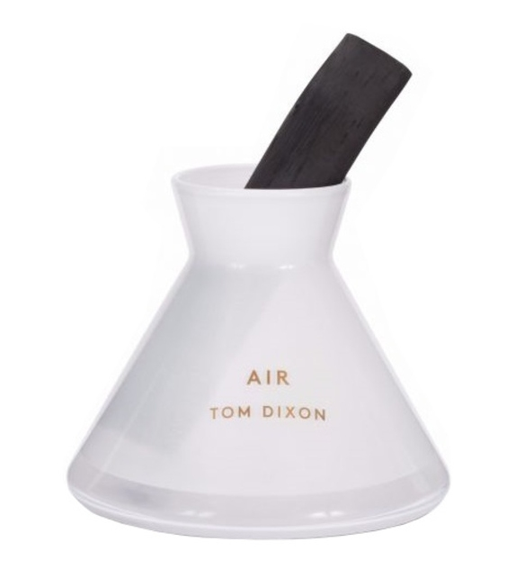 Elements Air Tom Dixon Diffusore