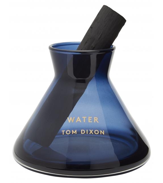 Elements Water Tom Dixon Diffusore