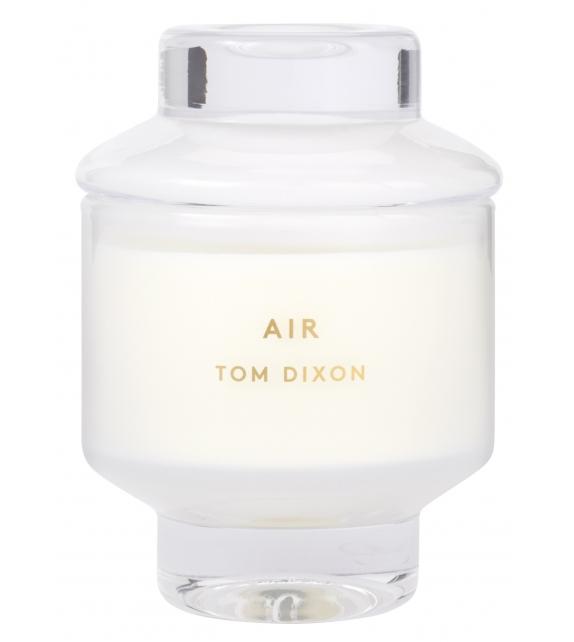 Elements Air Tom Dixon Kerze