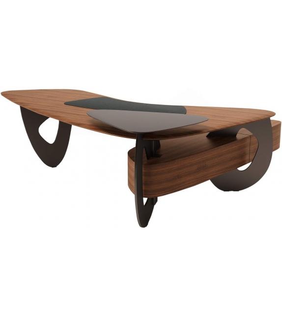 Tama Walter Knoll Desk