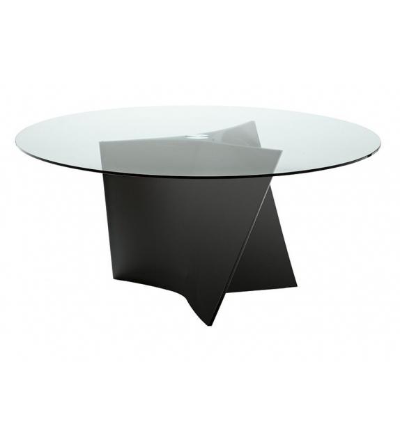 2576 Elica Zanotta Table