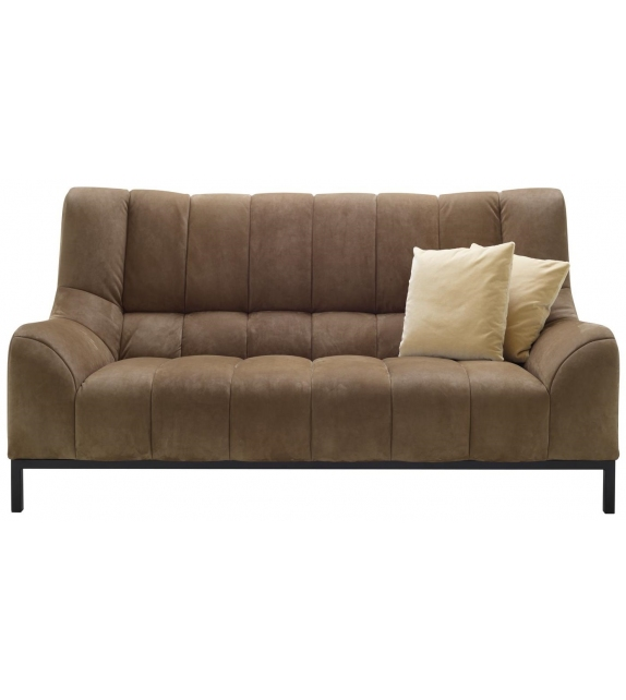 Phileas Ligne Roset Sofa