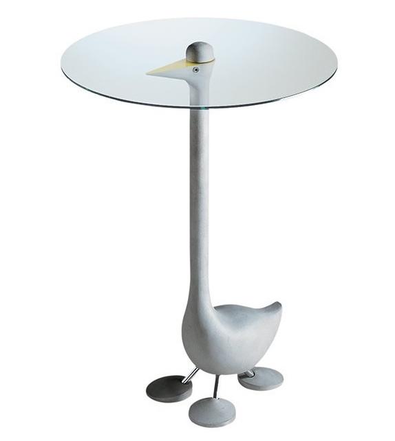 6520 Sirfo Zanotta Tisch