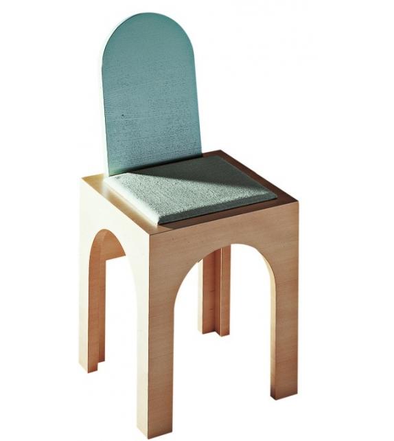 5020 Carabo Zanotta Chair