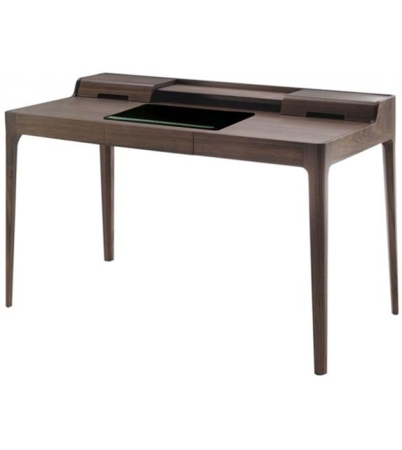 Ex Display - Saffo Porada Writing Desk