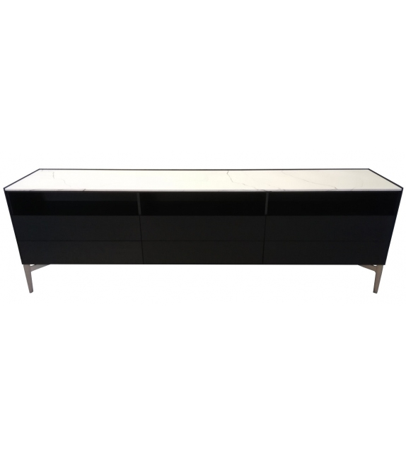 Ready for shipping - Code Poliform Sideboard