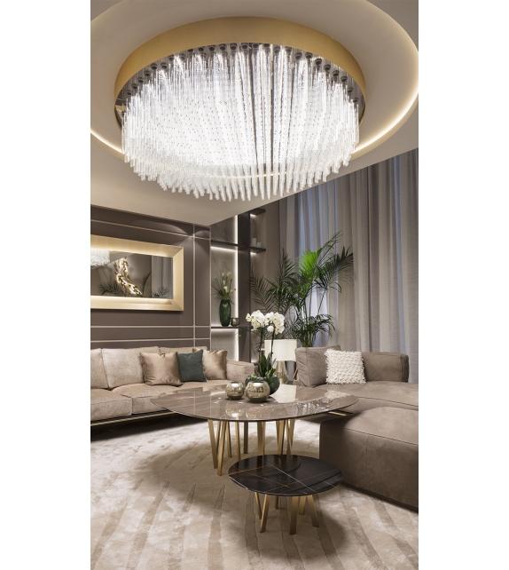 My Lamp Paolo Castelli Wandleuchte