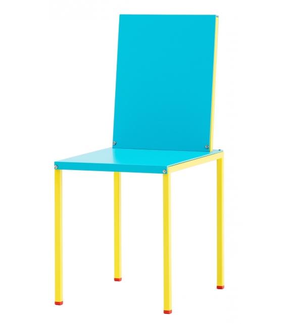 Primula Memphis Milano Chair
