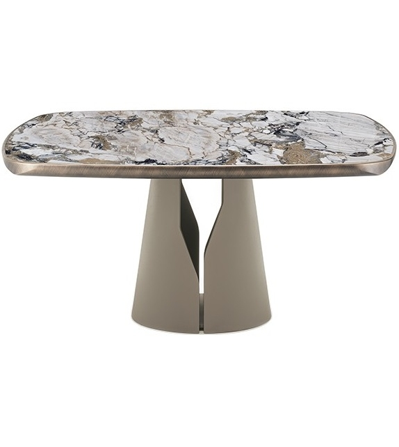 Giano Keramic Premium Cattelan Italia Table