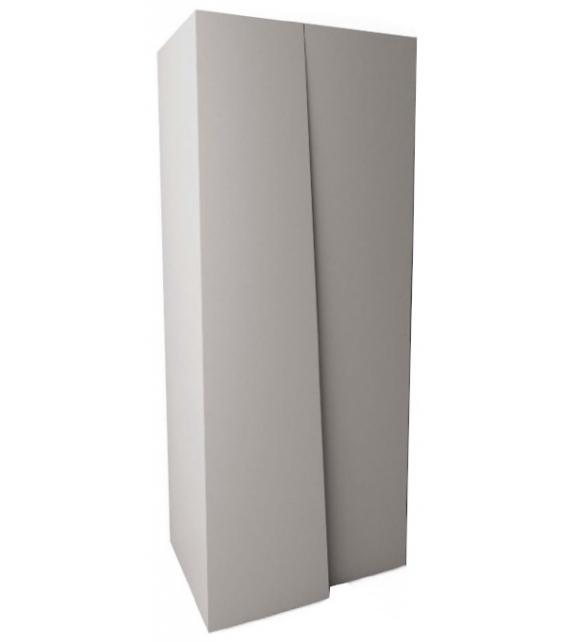Man 60 Minotti Italia Wardrobe / Container