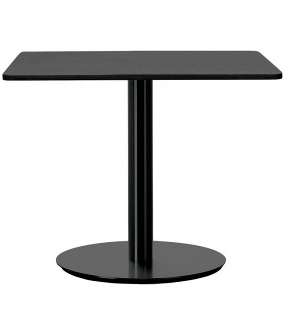 Break Table Cappellini