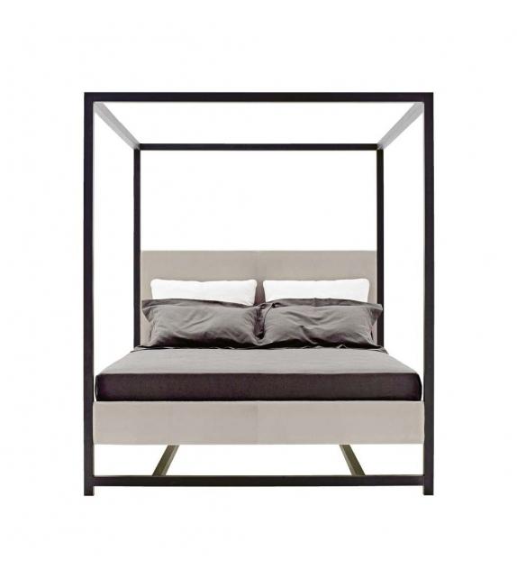 Alcova 09 Bed Maxalto