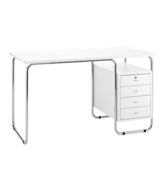 2725 Comacina Zanotta Desk