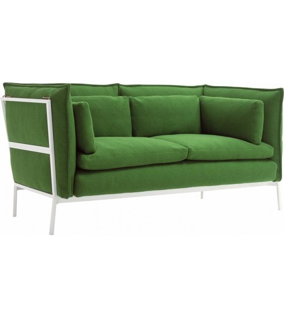 Cappellini para la venta online 5 milia shop for Sofa extensible 2 plazas