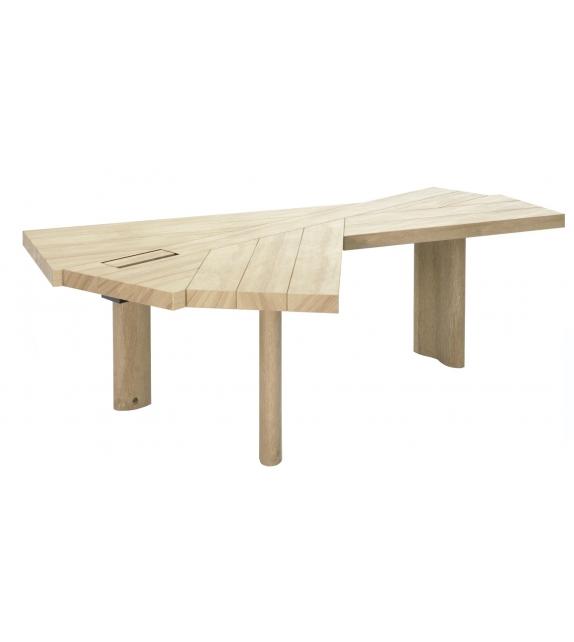 511 Ventaglio Cassina Desk