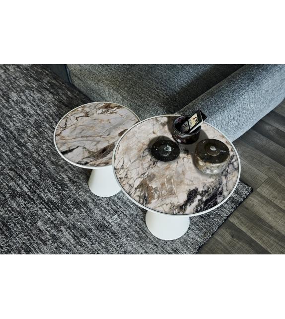 Peyote Keramik Cattelan Italia Mesita