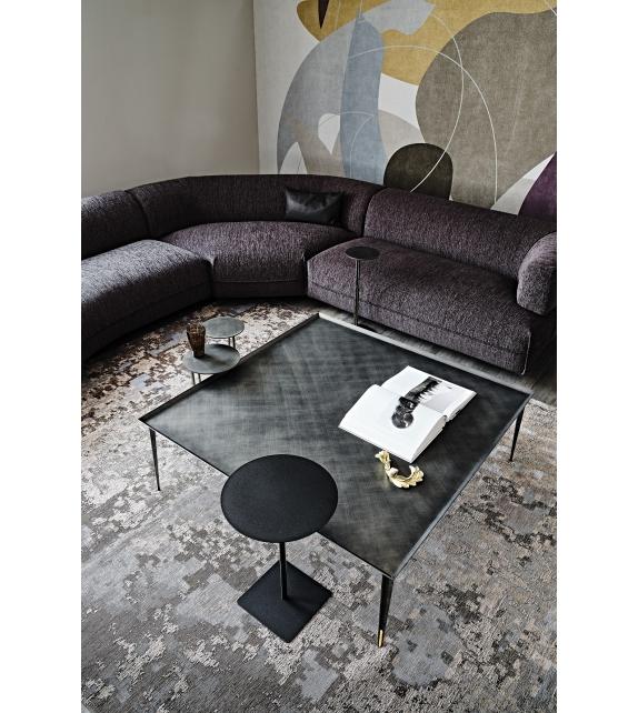 Spillo Cattelan Italia Side Table