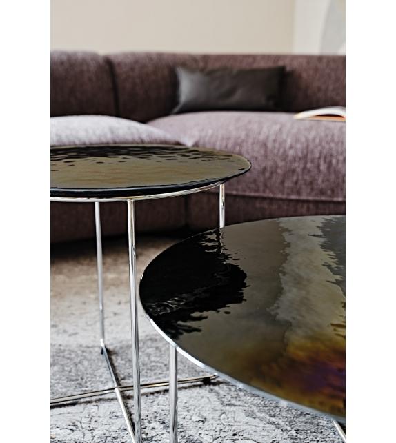 Vinyl Cattelan Italia Coffee Table
