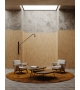 527 Mexique Cassina Table with USB
