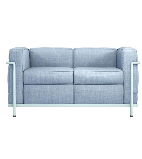 Sofa LC2 Pro Cassina
