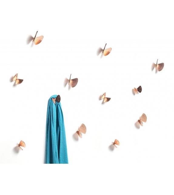 Bice appendiabiti
