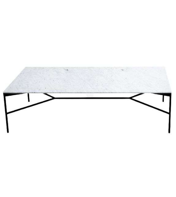 Chill-Out Tacchini Table