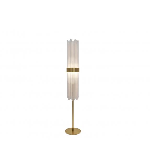 My Lamp Paolo Castelli Floor Lamp