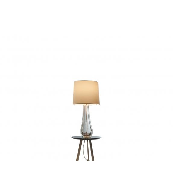 Colette Paolo Castelli Table Lamp