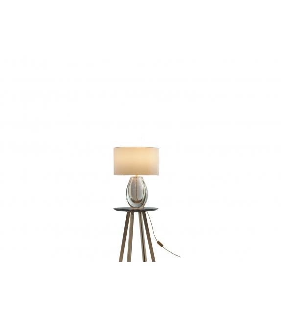 Hugo Paolo Castelli Table Lamp