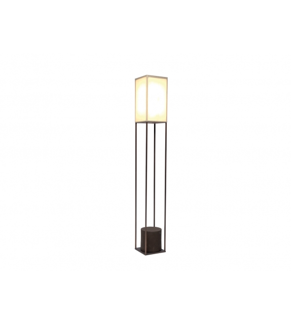 For Hall Paolo Castelli Floor Lamp