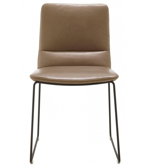 Bendchair Ligne Roset Chair