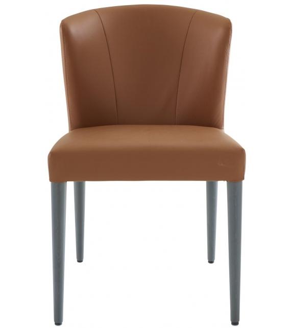 Circo Ligne Roset Chair