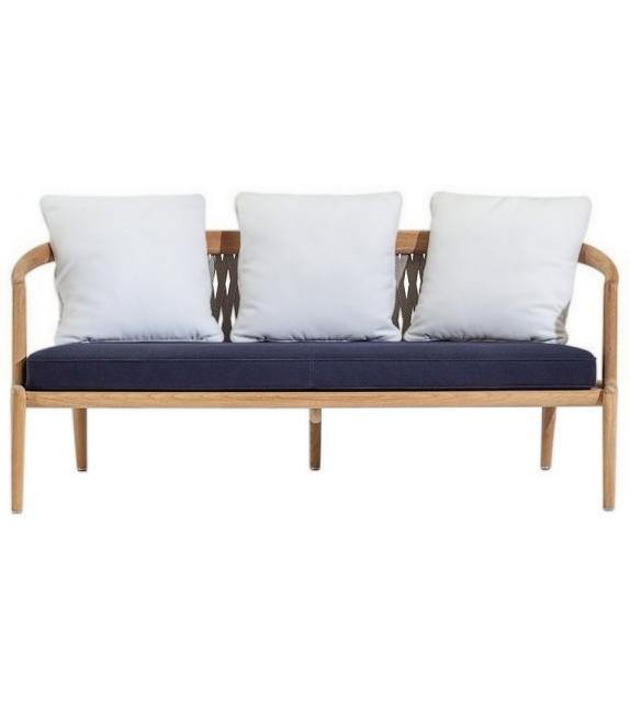 Sofa The Secret Garden Poltrona Frau