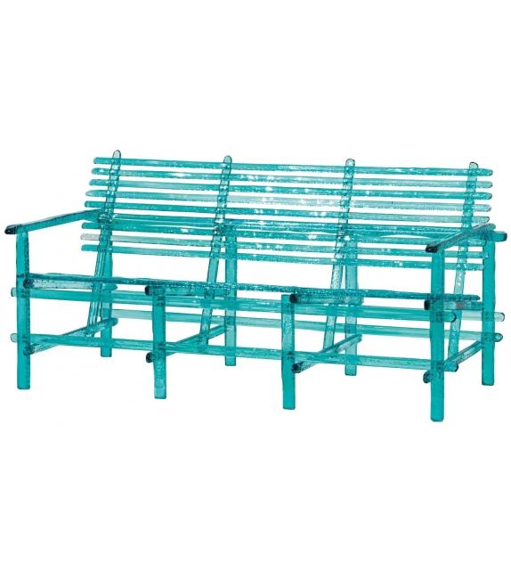A'mare Edra Bench
