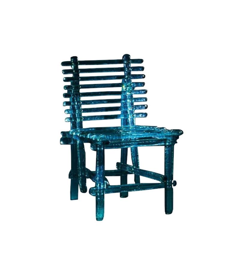 A'mare Edra Chair