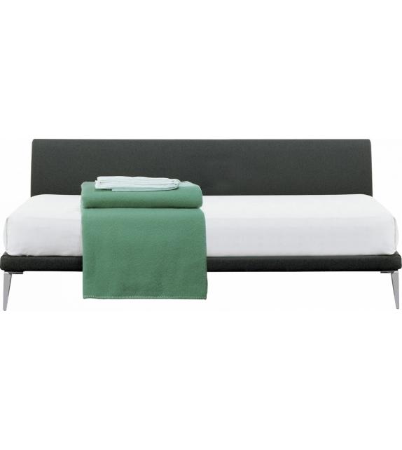 Bed Cama Cappellini