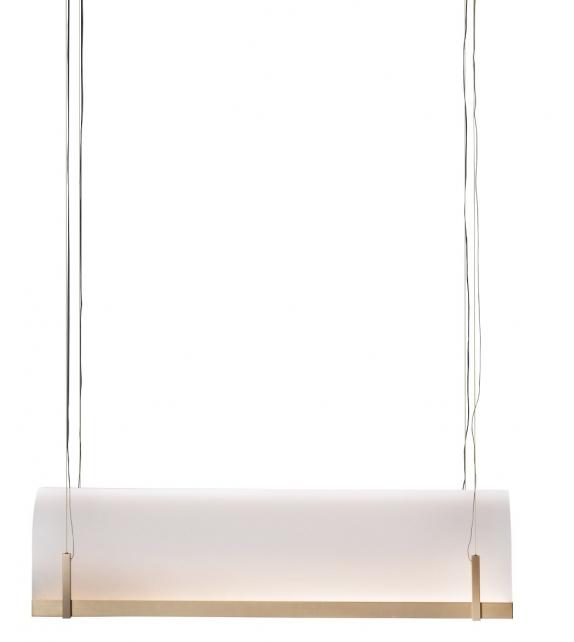 Tunnel Baxter Pendant Lamp