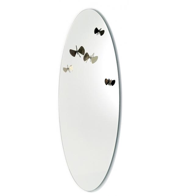 Bice specchio