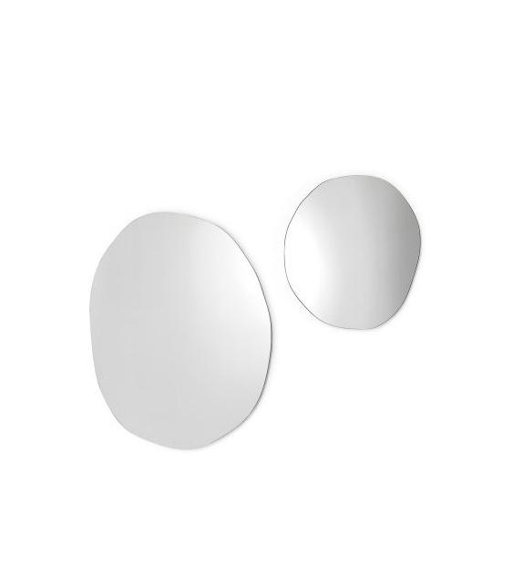 Giotto specchio