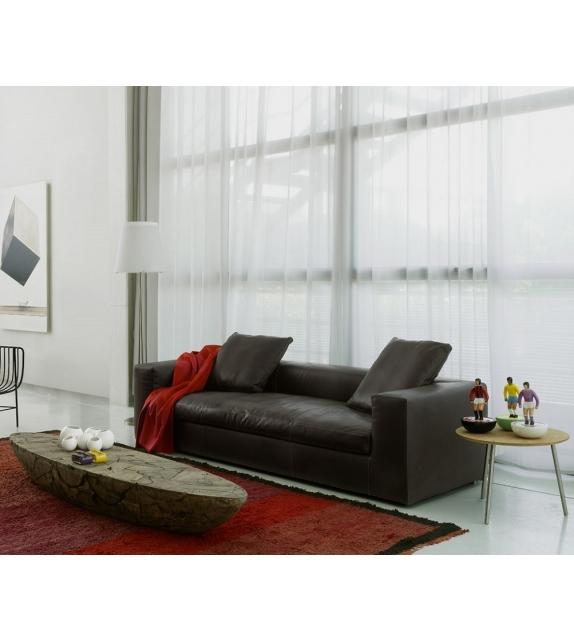 Cuba25 Sofa-Bed Schlafsofa Cappellini