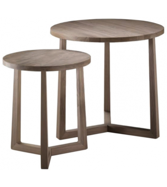 Ready for shipping - Jiff Flexform Side Table