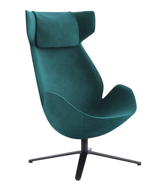 Shelter Tacchini Armchair
