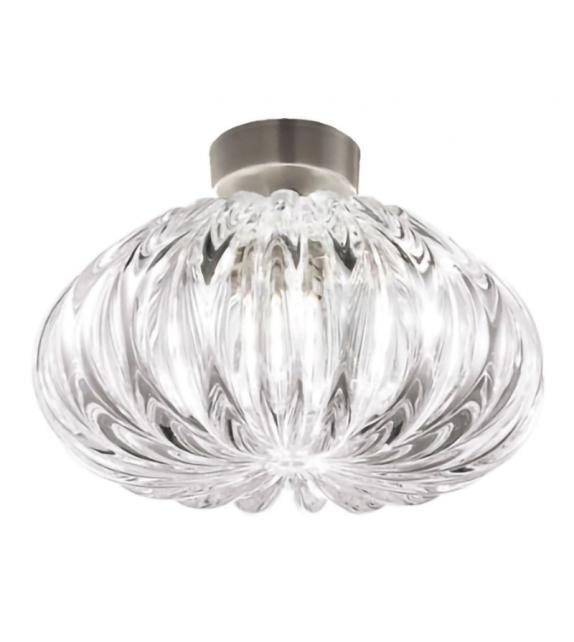 Diamante FA Vistosi Ceiling Lamp