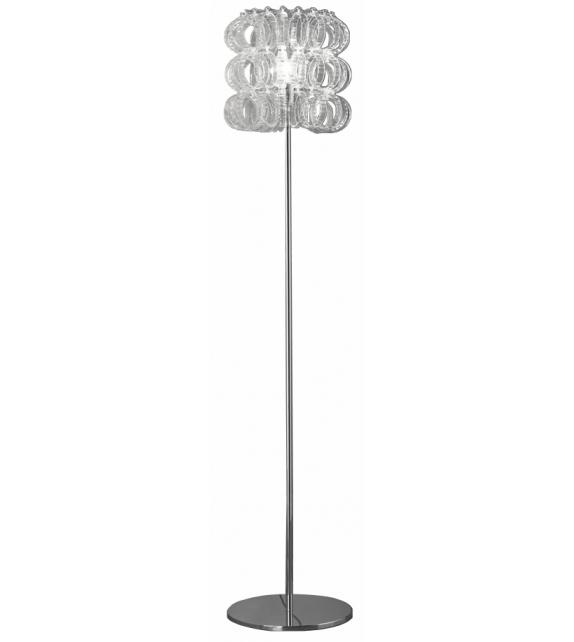 Ecos Vistosi Floor Lamp