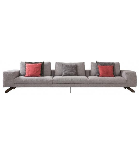 Opus Henge Sofa