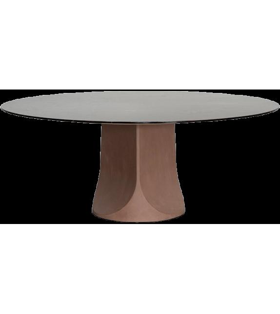 Togrul Large Tacchini Table