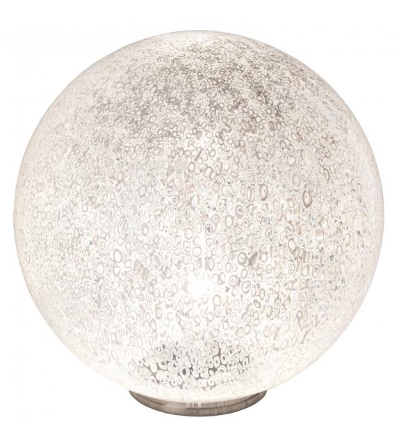 Rina Vistosi Table Lamp