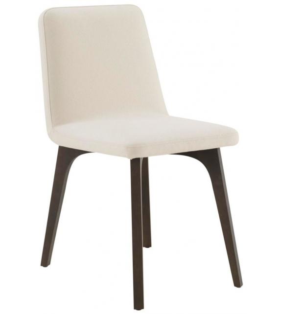 Vik Ligne Roset Chair