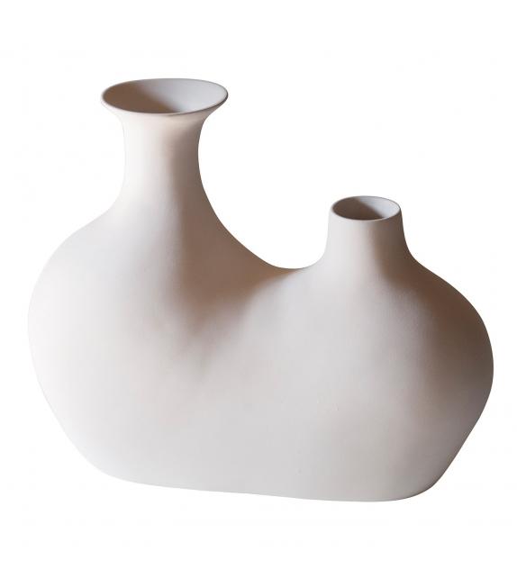 Venus Tacchini Vase